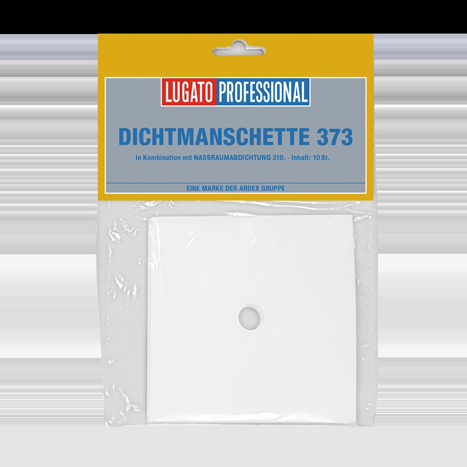 Dichtmanschette 373