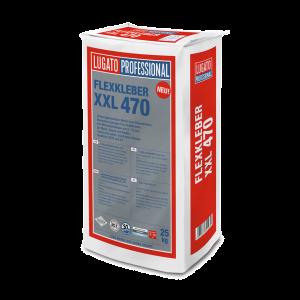 Flexkleber XXL 470
